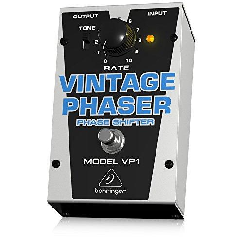 behringer-vp-1-vintage-phaser