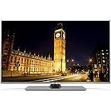 LG 47LB656V 119 cm (47 Zoll) Fernseher (Full HD, Triple Tuner, 3D, Smart TV)
