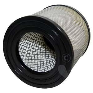 Filtre pour aspirateur de cendre XL2040B