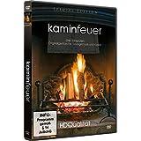 Kaminfeuer in HD