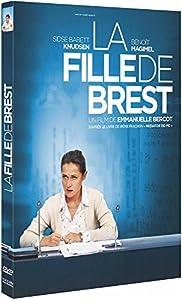 """Afficher """"La Fille de Brest"""""""