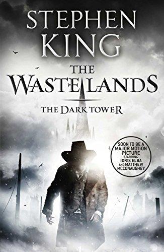 the-dark-tower-iii-the-waste-lands-volume-3