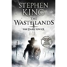 The Dark Tower III: The Waste Lands: (Volume 3)