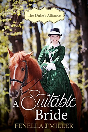 a-suitable-bride-the-dukes-alliance-book-one