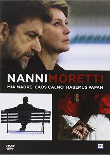 nanni-moretti-mia-madre-caos-calmo-habemus-papam