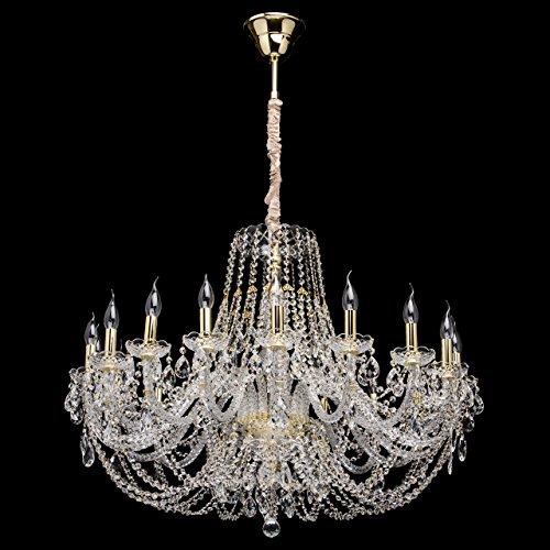 klassischer-kerzen-kristall-kronleuchter-12-flammig-goldfarbiges-metall-tranparentes-glas-klares-kri