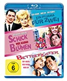 Doris Day Collection [Blu-ray] -
