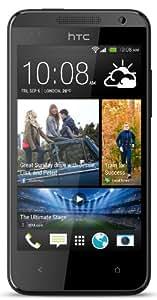 HTC Desire 300 Smartphone - Black