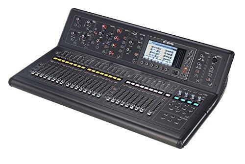 midas-e-klark-teknik-m32