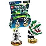 Lego-Dimensions-Fun-Pack-Beetlejuice