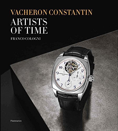 vacheron-constantin-artists-of-time-by-franco-cologni-2015-12-08