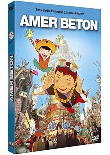 amer-bton