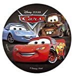 Best Bell Kid Cars - Disney Cars bicycle bell Review