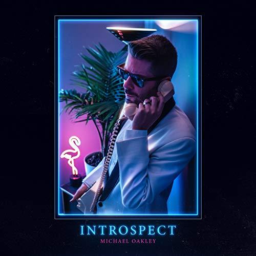 Introspect