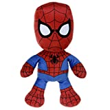 Marvel Spiderman Weiches Spielzeug, X-Large