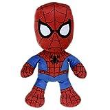 Marvel Spiderman Peluche, X-Large