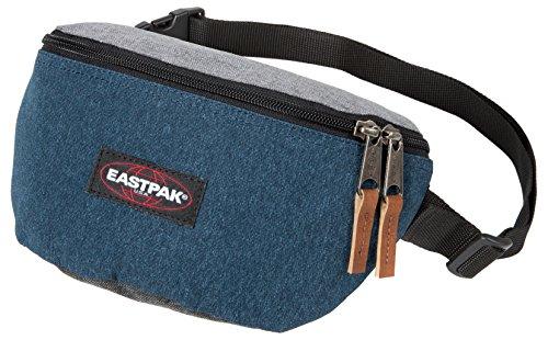 Eastpak Marsupio sportivo, Multicolore