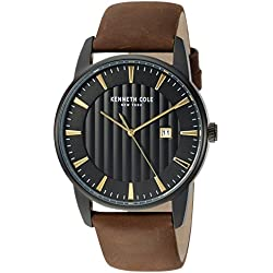 Reloj - Kenneth Cole - Para - KC15204003