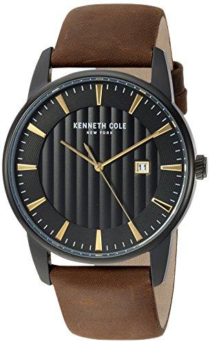 Reloj - Kenneth Cole - Para  - KC15204003
