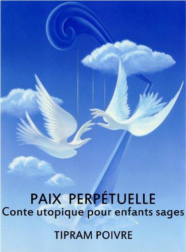 Paix perpétuelle