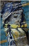 eBook Gratis da Scaricare Trasparenze Pittura e poesia (PDF,EPUB,MOBI) Online Italiano