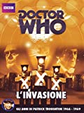Doctor Who - L'invasione