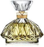 Jean Patou Joy Baccarat Eau de Parfum, 1er Pack (1 x 30 ml)