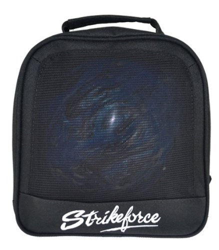 kr-strikeforce-joey-pro-bolsa-de-bolos-color-negro