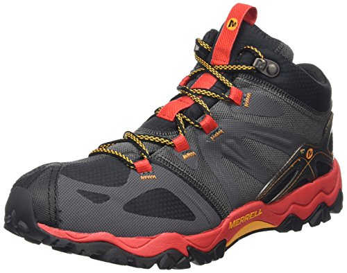 merrell-grassbow-mid-sport-gore-tex-men-lace-up-high-rise-hiking-shoes-black-black-red-95-uk
