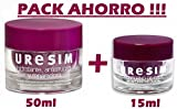 URESIM Pack duo Crema hidratante, antiarrugas y reparadora - Best Reviews Guide