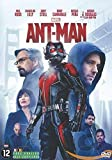 Ant-Man [Import italien]
