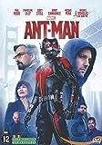 Ant-Man [Import Italien]