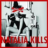 Songtexte von Natalia Kills - Perfectionist