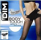 Dim Body Touch Voile - Collants - 20 deniers - Femme - Peau Dorée - 3
