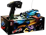 Model car Car vehicle, RC Car Buggy Speed Run R / C for sale  Delivered anywhere in UK