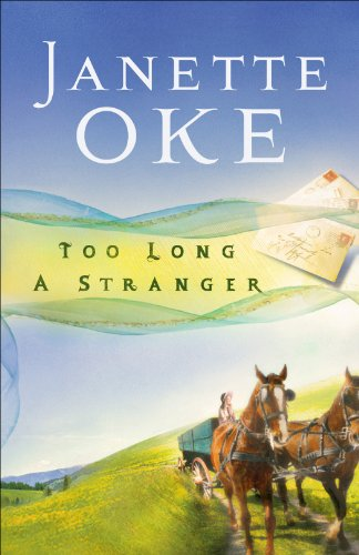 too-long-a-stranger-women-of-the-west-book-9