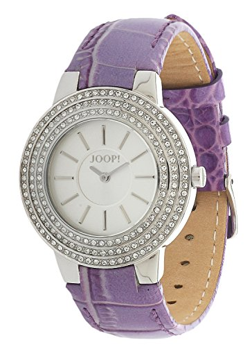 Joop Women Watch XS Nova Lilac JP100992F01U