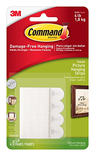 command-small-picture-hanging-strips-4-pairs