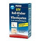 Pufas GTV Rollkleber 0,200 KG