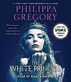 The White Princess (Plantagenet and Tudor)