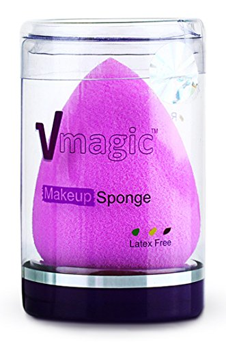 vmagic-high-end-pro-make-up-schwamm-schonheit-blender-fur-flawless-applikator-markieren-und-foundati