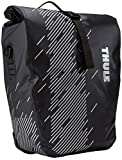 Thule Panniers Review and Comparison
