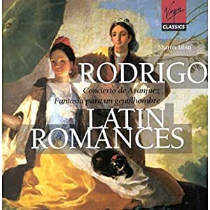 Virgin De Virgin: 2 For 1 - Latin Romances