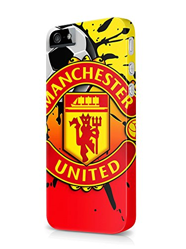 manchester-united-fc-design-case-for-iphone-5-5s-5se-iphone-6-6s-iphone-6plus-6s-plus