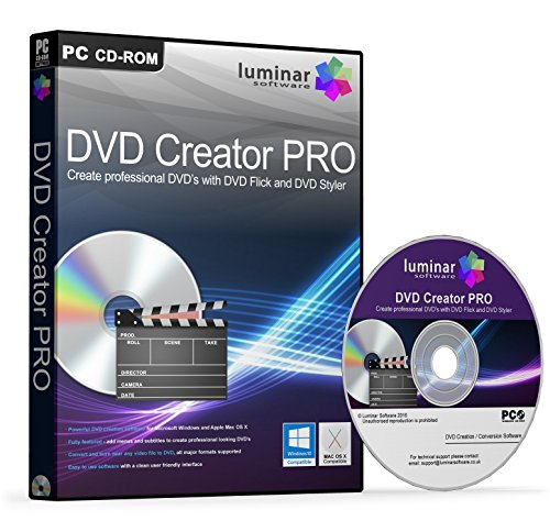 dvd-creator-pro-powerful-dvd-creation-software-convert-avi-wmv-mp4-more-to-dvd-pc-mac-boxed-as-shown