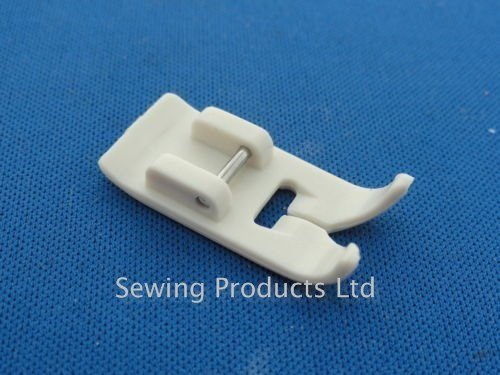 teflon-snap-on-foot-will-fit-brother-janome-toyota-new-singer-domestic-sewing-machines