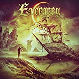 Anklicken zum Vergrößeren: Evergrey - The Atlantic (Collector'S Edit.Digipak+Single) (Audio CD)
