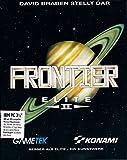 Elite 2: Frontier