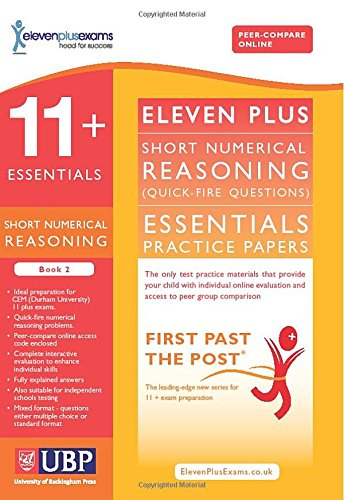 11-essentials-numerical-reasoning-quick-fire-questions-practice-papers-for-cem-book-2-first-past-the