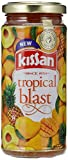#7: Kissan Tropical Blast Jam, 320g